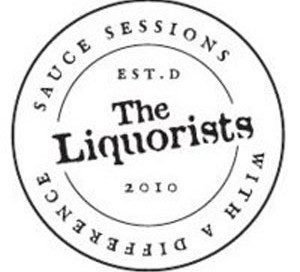 The Liquorists