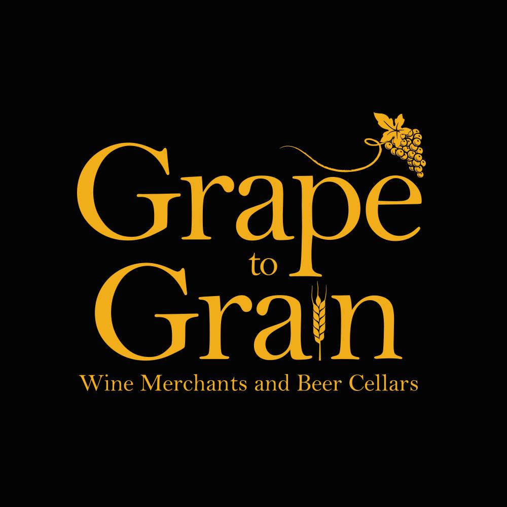 GrapeToGrain_v2