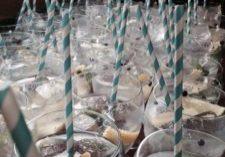 gin-and-tonics
